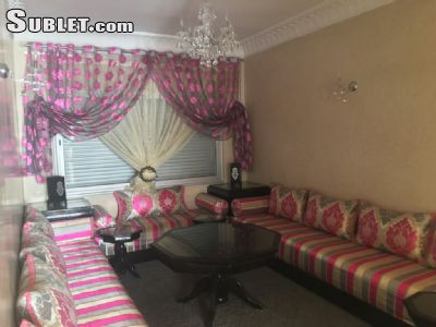 Located in Agadir. Sublet.com Listing ID 3432812. For more information and pictures visit https:// ... /rent.asp and enter listing ID 3432812. Contact Sublet.com at ... if you have questions.