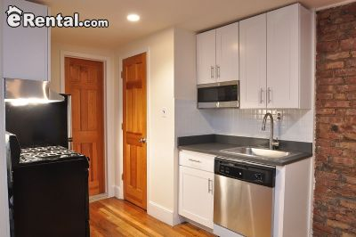 Located in New York City. Sublet.com Listing ID 3502844. For more information and pictures visit https:// ... /rent.asp and enter listing ID 3502844. Contact Sublet.com at ... if you have questions.
