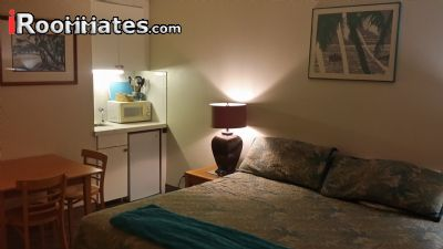 Located in Honolulu. Sublet.com Listing ID 3528929. For more information and pictures visit https:// ... /rent.asp and enter listing ID 3528929. Contact Sublet.com at ... if you have questions.
