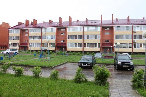 annonces immobilier entreprise kirzhachskiy rayon bureaux et fonds de commerce vendre. Black Bedroom Furniture Sets. Home Design Ideas