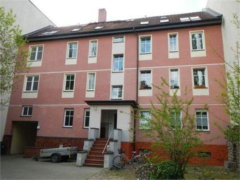Annonces immobili res gr nau achat et vente maison appartement terrain gr nau - Appartement a vendre berlin ...
