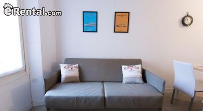 appartement locations de vacances france dans le domaine de rhone ref 2808004