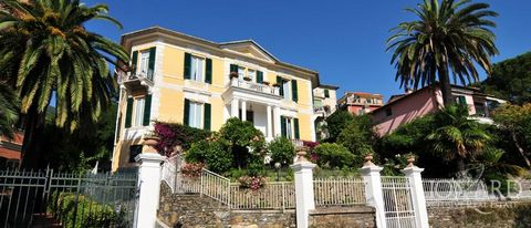 Properties For Sale Italian Riviera price: € 3.500.000 - $ 3,886,750 - £ 2,899,050 Villa in Liguria - Property Italian Coast This magnificent villa in Liguria was built for an admiral of the navy and boast a wonderful sea view and enviable position a...