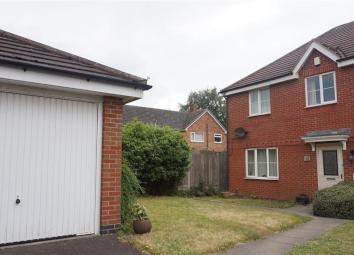 This modern style four bedroom semi detached property occupies a popular and convenient residential cul de sac location close to Boldmere High Street and all its associated amenities with excellent nearby public transport links and schools, having th...