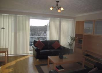 This two bedroom maisonette is situated in a popular location. The property has been furnished to a high standard and includes two double bedrooms, bathroom, dining room with a south facing window leading onto the balcony boasting views over to mumbl...