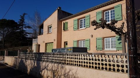 maison villa vente campagne sur aude m tres carr s 130 dans le domaine de campagne sur aude ref 125505lil