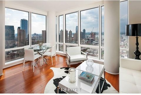 Net Effective Price Is $3981. Gross Price Is $4550. Offering 3 Months Free On A 2 Year Lease. icon Is Like No Rental Residence Ever Built. Rising 43 Stories, Its Striking Architecture Redefines The Skyline. Look Closer And Find Distinctive Living. Wi...