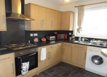 Excellent 2 Bedroom Accommodation in Popular Residential Area of Dundee This second floor Furnished Apartment is within walking distance of Ninewells Hospital and local shops. Will be popular so Viewing is Highly Recommended !!! ** 50% OFF YOUR FIRST...