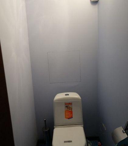 Сдается квартира в отличном состоянии. Для проживания есть все необходимое. Квартира после ремонта. Есть вся бытовая техника. Интернет проведен.