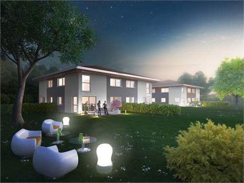 appartement vente france dans le domaine de bas rhin ref 27058895