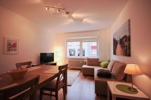 Located in Essen. Sublet.com Listing ID 3408978. For more information and pictures visit https:// ... /rent.asp and enter listing ID 3408978. Contact Sublet.com at ... if you have questions.