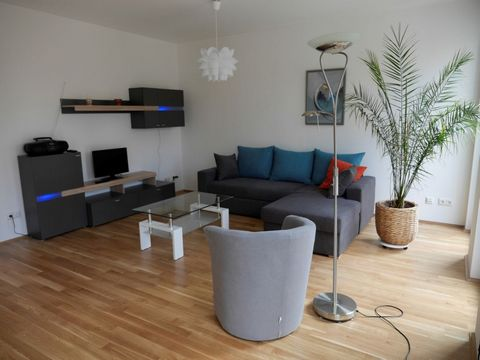 Located in Dresden. Sublet.com Listing ID 3408870. For more information and pictures visit https:// ... /rent.asp and enter listing ID 3408870. Contact Sublet.com at ... if you have questions.