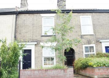 **GOLDEN TRIANGLE**A three bedroom unfurnished mid terrace house located in the sought after Golden Triangle Area of Norwich. Three bedrooms, Sitting Room, Dining Room, Kitchen with cooker, Bathroom and Garden. EPC Rating: D. (22/NP/T) Rent excludes ...