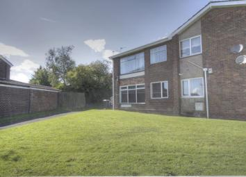 Impressive one bedroom ground floor flat offering an excellent investment opportunity... Description Located close to many amenities and coming to the market with no onward chain this one bedroom flat is certainly something to consider. Ideal as an i...