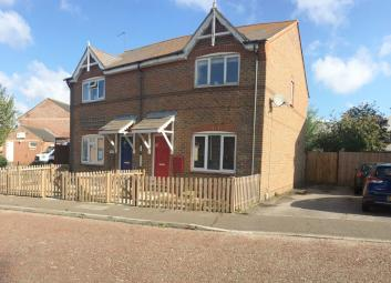 Property reference number 5717301. To enquire about this property click the