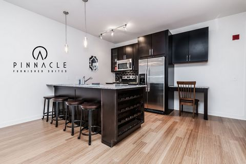 Located in Chicago. Sublet.com Listing ID 3501367. For more information and pictures visit https:// ... /rent.asp and enter listing ID 3501367. Contact Sublet.com at ... if you have questions.