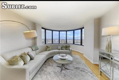 Located in New York City. Sublet.com Listing ID 3376038. For more information and pictures visit https:// ... /rent.asp and enter listing ID 3376038. Contact Sublet.com at ... if you have questions.