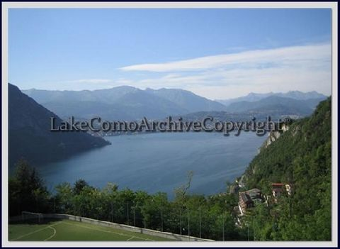 Residenza Diamante A21, REF553: Situated in a dramatic lake view location on the Campione D'Italia mountainside, this modern 64mq apartment provides the perfect investment opportunity on Lake Lugano. The brand new residence offers lift access and a s...