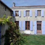 Maison 5p. 104m² Landes (17380)
