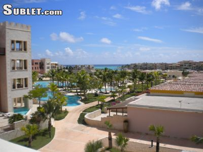 Located in East Dominican. Sublet.com Listing ID 2489315. For more information and pictures visit https:// ... /rent.asp and enter listing ID 2489315. Contact Sublet.com at ... if you have questions.