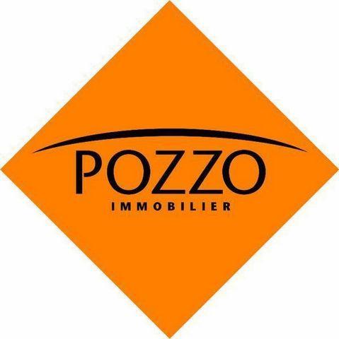 MURS PROFESSIONNELS BAR RESTAURANT APPARTEMENT 7 CHAMBRES DEPENDANCE 57 M² VENDU LOUE LOYER 10850 euros / AN