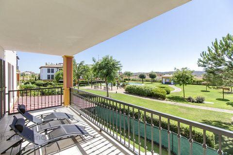 *Apartamento en venta en Ayamonte* *Apartamento en venta en Ayamonte* Apartamento Golf en Costa Esuri / Ayamonte / Prov. Huelva. Residencial
