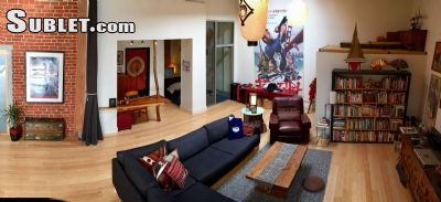 Apartment to lease in Emeryville (Ca) - Sacramento apartments for rent - backpage.com