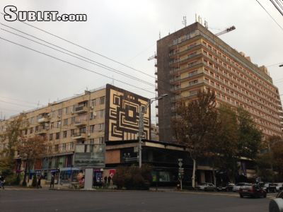 Located in Yerevan. Sublet.com Listing ID 2515863. For more information and pictures visit https:// ... /rent.asp and enter listing ID 2515863. Contact Sublet.com at ... if you have questions.