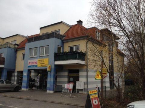 Die Stadt Heidenau liegt südöstlich von Dresden im Oberen Elbtal an der Mündung der Müglitz in die Elbe im Landkreis Sächsische Schweiz-Osterzgebirge in Sachsen. Da die Stadt aus mehreren Dörfern gebildet wurde, exestiert kein Marktplatz. Daher wurde...