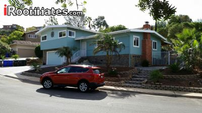 Located in La Mesa. Sublet.com Listing ID 3345453. For more information and pictures visit https:// ... /rent.asp and enter listing ID 3345453. Contact Sublet.com at ... if you have questions.