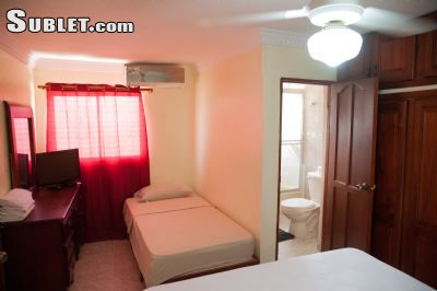 Located in Santo Domingo. Sublet.com Listing ID 2536853. For more information and pictures visit https:// ... /rent.asp and enter listing ID 2536853. Contact Sublet.com at ... if you have questions.