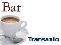 Dans petite ville dynamique de la Mayenne, bar pub à vendre. Cette affaire bénéficie d'un très bel emplacement au centre de la ville. Stationnement à proximité. L'agencement y est récent. journée de fermeture par semaine. Affaire idéale pour une pers...