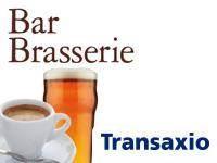 Située en plein centre d'une ville de la Mayenne, il s'agit d'un Bar-Brasserie entièrement rénové et doté d'une vaste terrasse. L'affaire dispose d'un logement en bon état. La présentation est propore et saine. Le prix a été réajusté à la baisse. Cet...