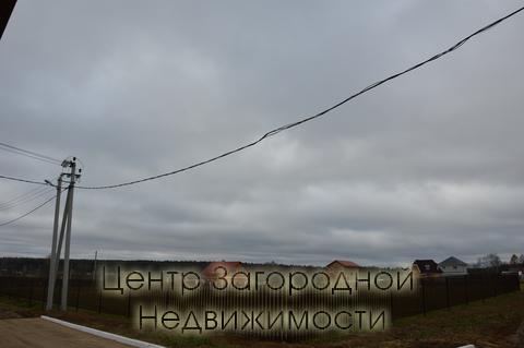 Ярославское ш. Дмитровское ш. 45 км. от МКАД. Деревня Папертники. СНТ