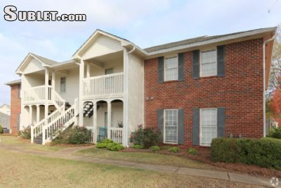 Located in Montgomery. Sublet.com Listing ID 3035146. For more information and pictures visit https:// ... /rent.asp and enter listing ID 3035146. Contact Sublet.com at ... if you have questions.