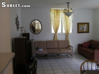 Located in West Puerto Rico. Sublet.com Listing ID 2096345. For more information and pictures visit https:// ... /rent.asp and enter listing ID 2096345. Contact Sublet.com at ... if you have questions.