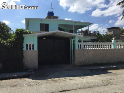 Located in Ciudad Habana. Sublet.com Listing ID 2714196. For more information and pictures visit https:// ... /rent.asp and enter listing ID 2714196. Contact Sublet.com at ... if you have questions.