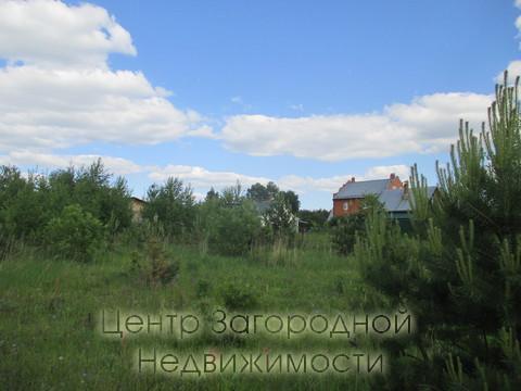 Щелковское шоссе, 29 км от МКАД, д.Митянино, продается земельный участок 10,5 соток с лесными деревьями Участок ровный, сухой, размеры примерно 25 х 43 метров. На участке множество молодых деревьев, в основном сосны и березы. Участок частично огороже...