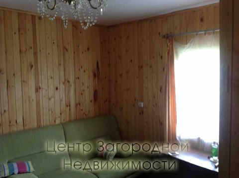 Located in Алексеевка д. (Ногинский р-н).