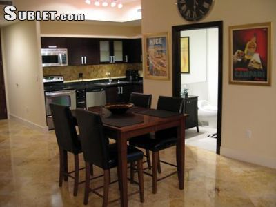 Located in Miami. Sublet.com Listing ID 2738711. For more information and pictures visit https:// ... /rent.asp and enter listing ID 2738711. Contact Sublet.com at ... if you have questions.