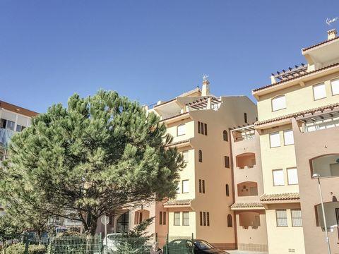 *Piso en venta en Ayamonte* *Piso en venta en Ayamonte* Piso Playa Isla Canela / Ayamonte / Prov. Huelva. Residencial