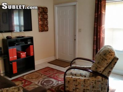 Located in Miami. Sublet.com Listing ID 2533427. For more information and pictures visit https:// ... /rent.asp and enter listing ID 2533427. Contact Sublet.com at ... if you have questions.