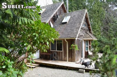 Located in Tofino. Sublet.com Listing ID 2535746. For more information and pictures visit https:// ... /rent.asp and enter listing ID 2535746. Contact Sublet.com at ... if you have questions.