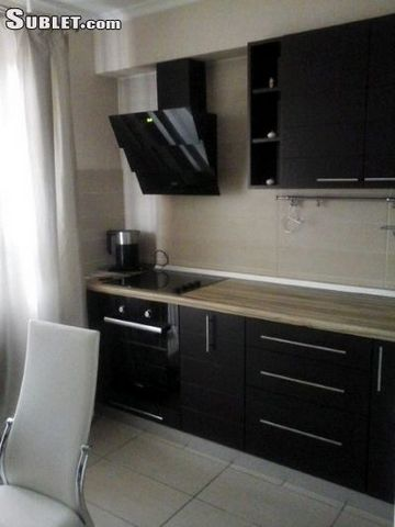 Located in Gomel. Sublet.com Listing ID 2548789. For more information and pictures visit https:// ... /rent.asp and enter listing ID 2548789. Contact Sublet.com at ... if you have questions.