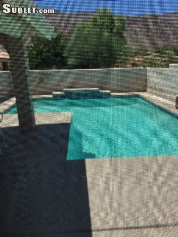 Located in La Quinta. Sublet.com Listing ID 2737723. For more information and pictures visit https:// ... /rent.asp and enter listing ID 2737723. Contact Sublet.com at ... if you have questions.