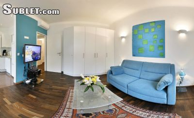 Located in Wieden. Sublet.com Listing ID 2768185. For more information and pictures visit https:// ... /rent.asp and enter listing ID 2768185. Contact Sublet.com at ... if you have questions.