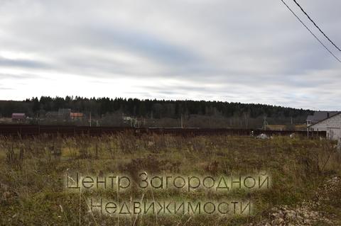 Ярославское ш. Дмитровское ш. 45 км. от МКАД. Деревня Данилово. Коттеджный поселок