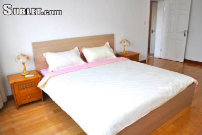 Located in Shanghai Proper. Sublet.com Listing ID 2738215. For more information and pictures visit https:// ... /rent.asp and enter listing ID 2738215. Contact Sublet.com at ... if you have questions.