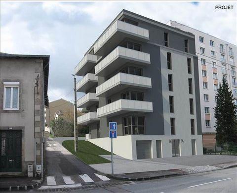 Annonces Immobilières Limoges Achat Et Vente Maison Appartement