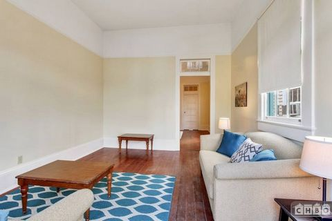 Single-family home to lease in New Orleans (La) - Louisiana apartments for rent - backpage.com